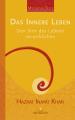 Buchcover: Das innere Leben