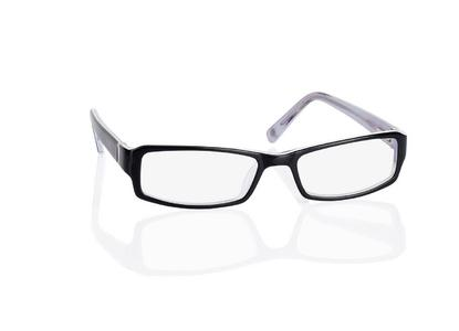 brille24 im plusminus test niedrigster preis bei hoher. Black Bedroom Furniture Sets. Home Design Ideas