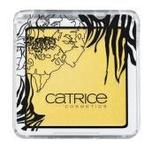 "Limited Edition ""Glamazona"" by CATRICE"