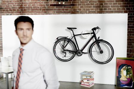 Vom Hobby zum Beruf: Arbeiten in der Fahrradbranche (Bildquelle: www.koga.com | pd-f)