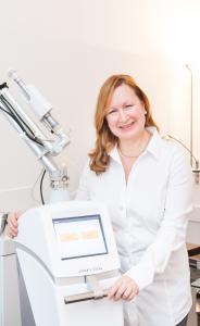 Dr. Natalja Reich