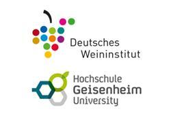Deutsches Weininstitut und Hochschule Geisenheim University kooperieren