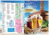 [PDF] Flyer Festival