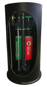 re-natur Phostube 3 (Bild zeigt ein Modell)