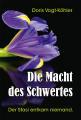 30 Jahre deutsche Einheit: Ein Frauenroman über die Stasi
