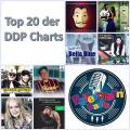 Die DDP Charts bei Ballermann Radio KW30