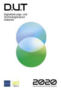 Digitalisierungs- und Technologiereport Diabetes 2020