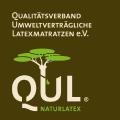QUL-Label