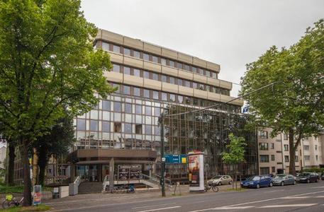 cgmunich GmbH übernimmt Property Management für FLE GmbH (Bild: FLE GmbH)
