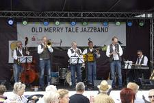 Finale bei Jazz & more