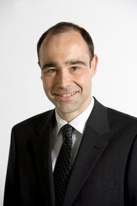 Thierry Kneissler