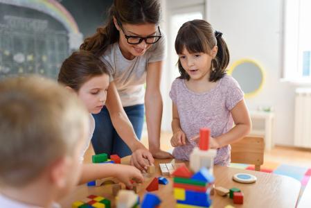 Individuelle Psychotherapie für die Familie