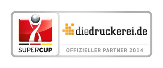 Onlinedruckerei für Fußballfans (Foto: DFL)