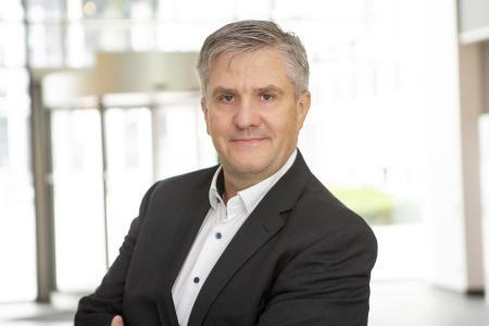 Jens Sellhorn