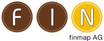 einmal_logo