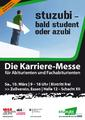 Karriere-Messe