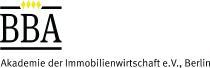 Erfolgreiche Digitalisierung in der Wohnungswirtschaft - Erfahrungen der BBA - Akademie der Immobilienwirtschaft e. V., Berlin