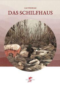 Cover: Das Schilhaus