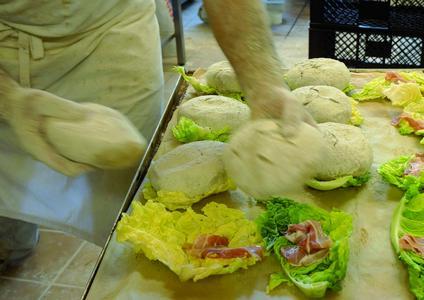 Gaues Bäcker Hamburg bäcker jochen gaues backt ab jetzt auch für die osterstraße in