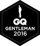 La Martina ist Fashion-Partner des GQ Gentleman 2016