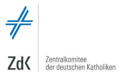 ZdK_Logo_RZ_RGB.jpg