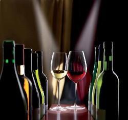 Drittes positives Urteil für den Deutschen Weinfonds