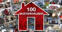 Mehr als 100 Musterhäuser von Town & Country Haus können in Deutschland besichtigt werden