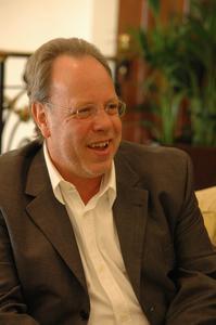 Joachim Strate