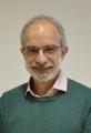 Dipl.-Psych. Martin Bärsch-Klötzke (TP)