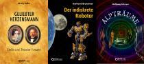 3 von 5 preisgesenkten E-Books