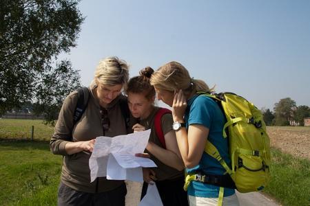 Reisebegleiter Ausbildung mit Travel-and-Personality
