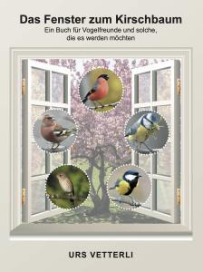 ISBN: 978-3-96229-240-9 Autor: Urs Vetterli Seitenanzahl: 96 Umschlag: Hardcover