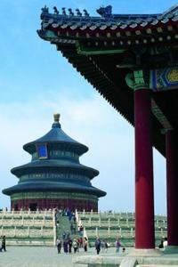 """Zum Ursprung des """"Weißen Goldes"""" nach China"""