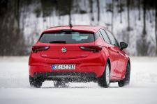 Top-Service aus Tradition: Opel-Partner mit Winter-Spezial-Angeboten