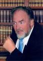 Dr. Rolf Lohbeck
