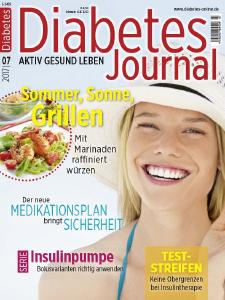 Diabetes-Journal 7/2017