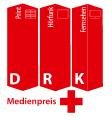 DRK-Medienpreis