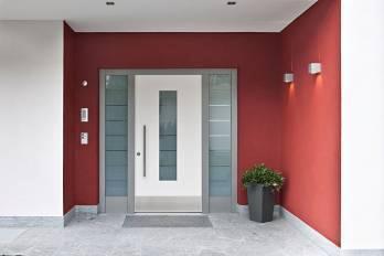 rubner t ren der kompletteste premiumt ren anbieter der. Black Bedroom Furniture Sets. Home Design Ideas
