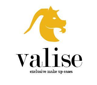 Logo Company  valise