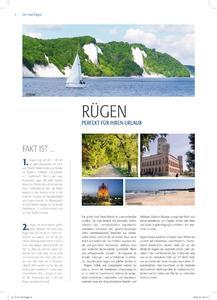 Rügen-Highlights-2015 Beispielseite
