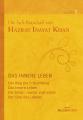 Centennial Edition Band 1 - Buchcover