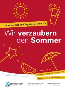 Sommerfest_Seniorenstiftung_Prenzaluer_Berg