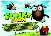 [PDF] Funky Barn Salesheet UK