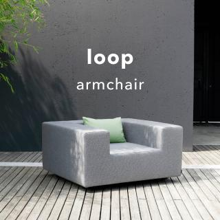 Entdecken Sie auch neue Produkte auf unserer Website mit dem Onlineshop: www.april-furniture.de