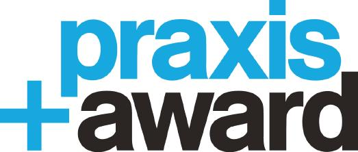 Logo PraxisPlusAward