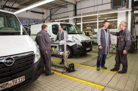 Nutzfahrzeug-Spezialisten: Beim Profi-Partner gibt es Verkauf, Flottenmanagement, beste Beratung und kompetenten Service aus einer Hand