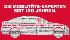 AvD erneuert Partnerschaft mit Classic.Car.Marketing-Kongress