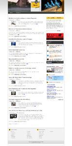 """Erfolgreicher Start: 2000 """"Stadt Aktuell""""-Blogs informieren bereits 64 Millionen Bürger mit Lokalnachrichten"""