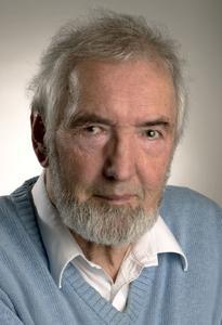 Dr. Günter Harnisch
