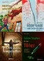4 preisgesenke E-Books